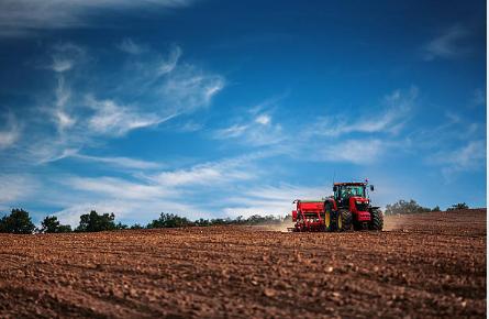 service agricole (13)