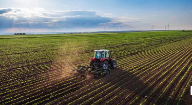 service agricole (17)