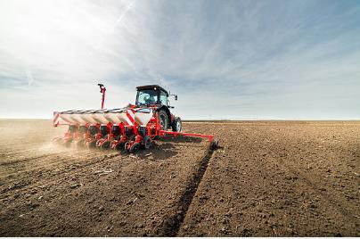 service agricole (4)